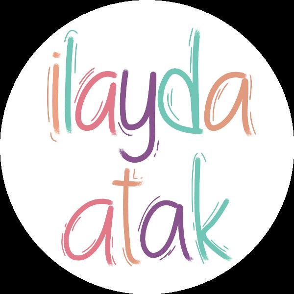 Ilayda Atak