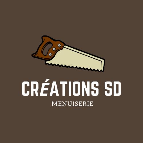 créations sd