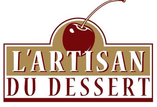 artisan du dessert