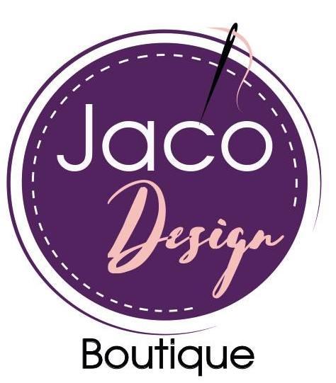 jaco design