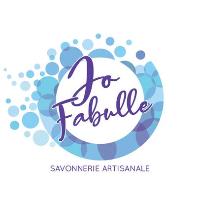 jofabulle