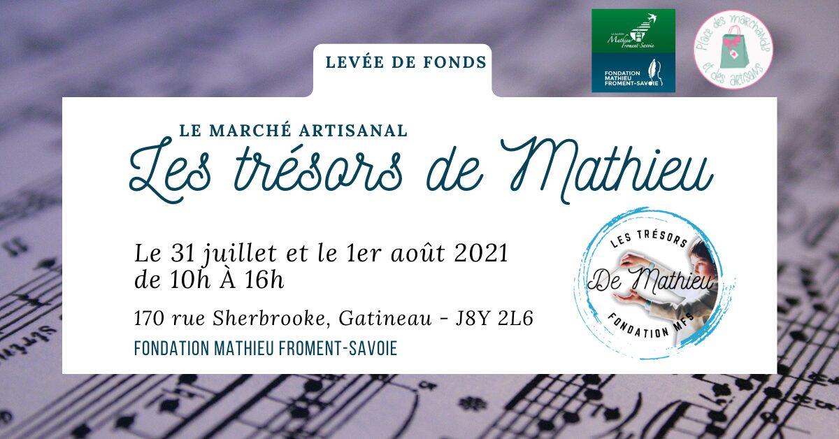 mathieu froment-savoie