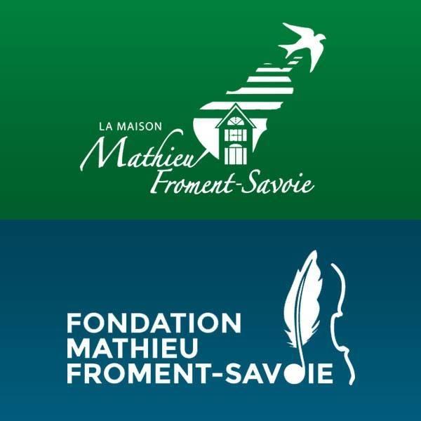 Maison Mathieu Froment-Savoie