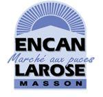 Encan Larose