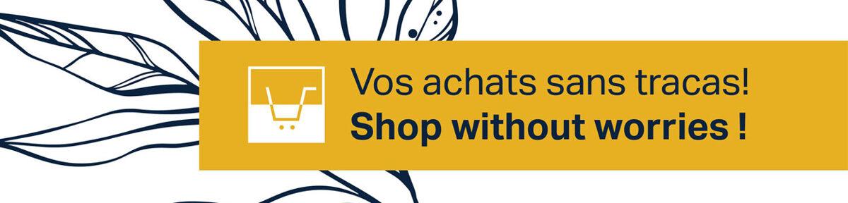 shoppeace